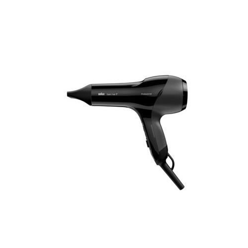 Braun Satin Hair 7 HD785 DF5 Sensodrier Iontec Hajszárító ... 231c51a7ee